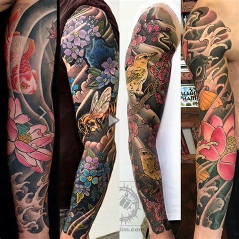 oriental tattoo london 80 best tattoo images on pinterest fish tattoos koi