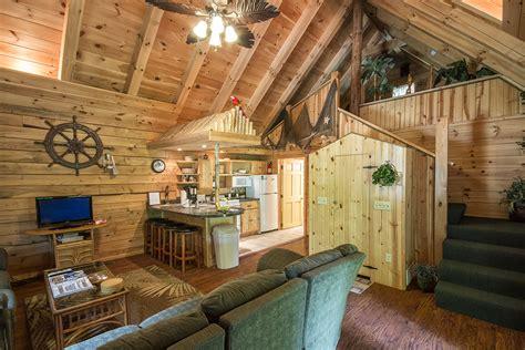 Getaway Cabins by Margaritaville Cabin In Hocking At Getaway Cabins