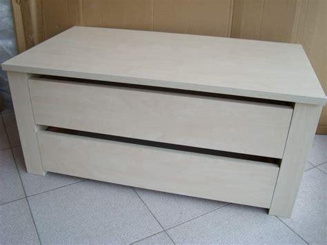 cassetti interni per armadi cassettiera legno interno armadio como 2 a fano