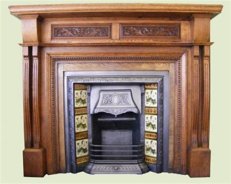 Fireplace Stores In Plano Tx by Fireplace Stores Near Plano Tx 28 Images Can You Cover