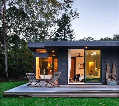 modern home design usa modern interior design ideas natural rope ceiling design