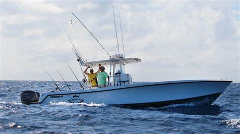 sea born boats quality fishing trips seaborn charters