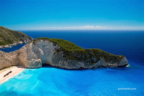 best places in zante about zakynthos ionian islands porto zante villas spa