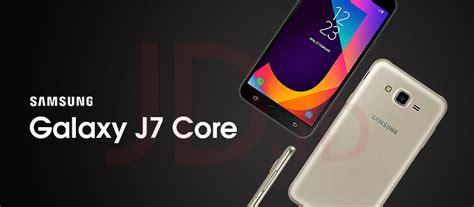 Harga Samsung J7 Silver jual samsung galaxy j7 silver jd id