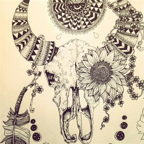 Indie Tattoo Inspiration | indie drawing drawing inspiration pinterest indie