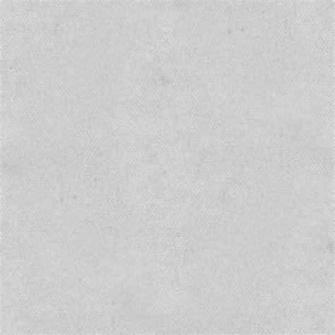 light grey wallpaper texture light gray textured backgrounds www imgkid com the