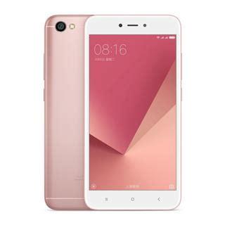 Xiaomi Redmi 2s Prime Minecraft xiaomi redmi note 5a prime global 3gb 32gb pink cz lte