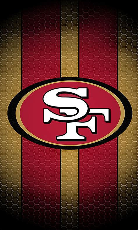 49ers Wallpaper For Iphone 5 49ers wallpaper for iphone 5 sports