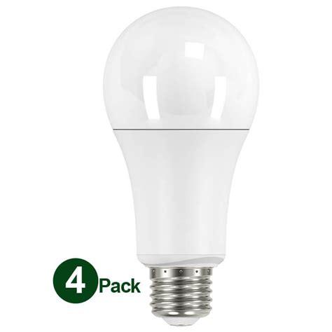 a21 led light bulb 16 watt a21 led bulb agri sales inc