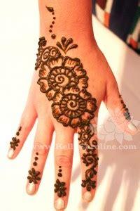 henna tattoos yuba city henna in traverse city michigan caroline