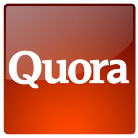 Why Mba In Marketing Question Quora by How To Use Quora For Recruitment Social Talent