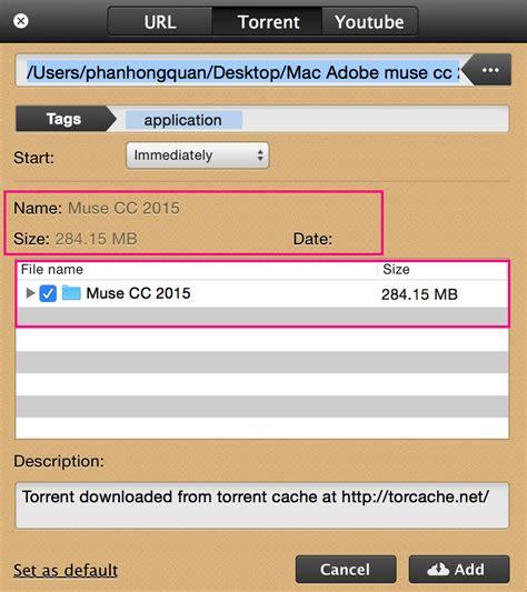 adobe mac mac adobe muse cc 2015 serial keygen torrent