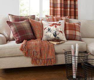 living room cushions uk best 25 orange living rooms ideas on orange