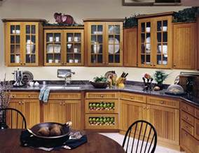 How To Design Kitchen Cabinets How To Re Organize Your Kitchen Cabinets Interior Design Inspiration