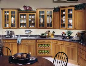 Kitchen Cupboard Furniture Remodeling Your Kitchen Can Help Sell Your Home Gateway