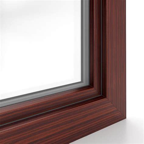 Brauner Farbton by Kunststofffenster Farben 187 Viele Dekore Ral Farben