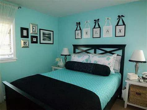 turquoise white stripe bedroom interior design ideas 12 buenas razones de porqu 233 el turquesa es el mejor color