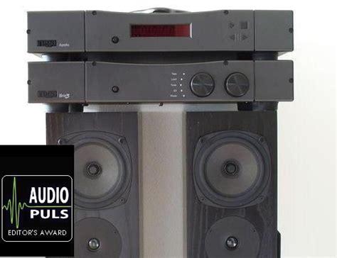 rega brio 3 review audiopuls rega brio 3 lifier apollo cd player rs3