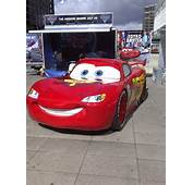 The Real Cars Car  Rumble
