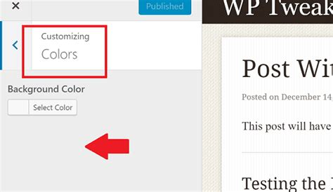 change font color css how to change the font color in