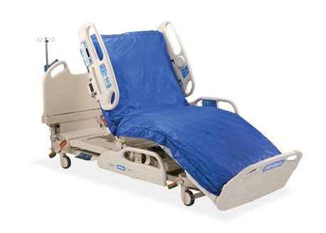 hill rom hospital bed hill rom p3200 versacare hospital bed