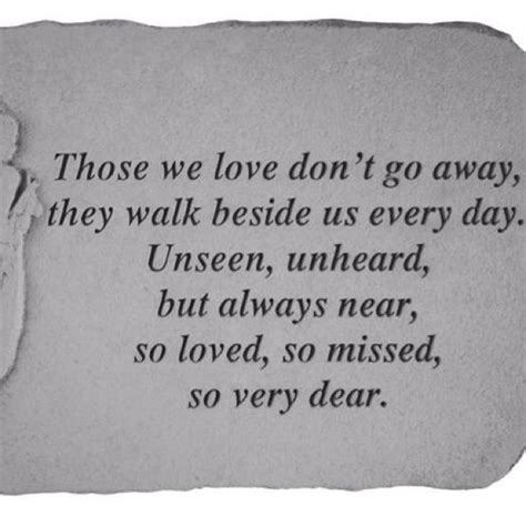 words of comfort for loss of baby 11 best words of comfort images on pinterest quote