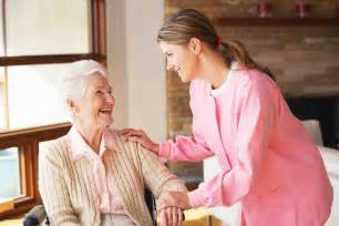 the importance of safety measures in senior care
