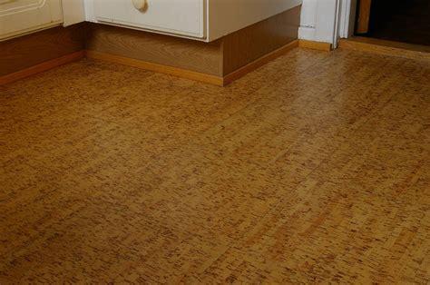 clean cork floors carolina flooring services