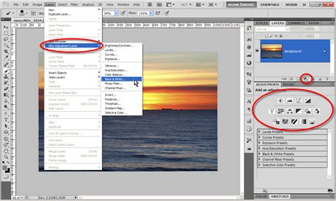 i can t define pattern in photoshop designeasy how to work non destructively in photoshop