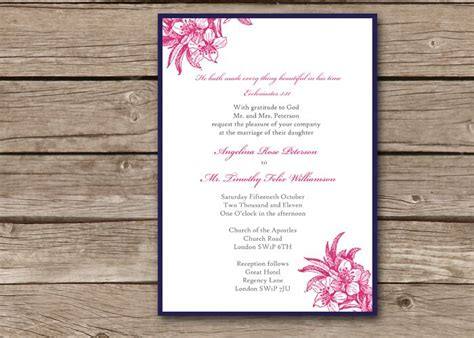 Wedding Invitation Wording Religious Matik For Religious Wedding Invitation Templates