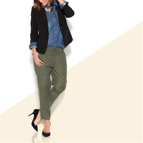 olive colored what do i wear with olive colored stitch fix style