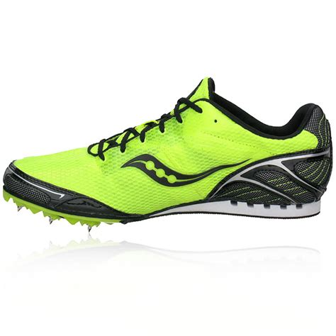 best mid distance running shoes mid distance running shoes 28 images ultimate gifts