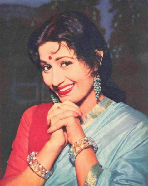 bollywood heroine madhubala not to be missed madhubala in colour bollywood stars