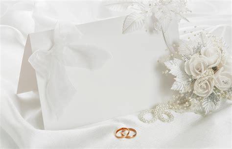 classic wedding wallpaper download wedding wallpapers free full hd wallpaper