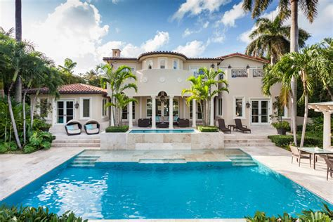 house to buy in miami why buy one miami mansion when you can buy two mansion global
