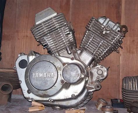 Mesin Cuci Yg Ada Pengeringnya weleh ada yg jual mesin 150 cc fz150 2nd di