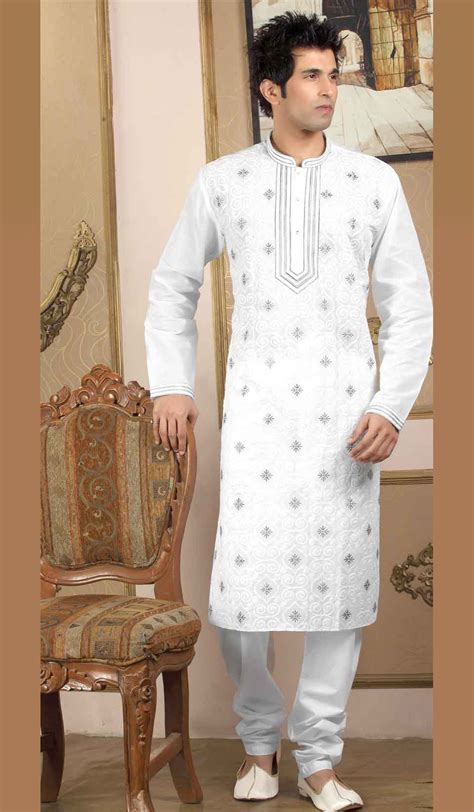 pattern kurta pajama kurta pajama for men girls women designs style 2013 14