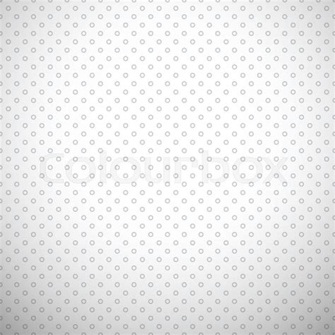 white pattern web background light grey pattern for universal background vector