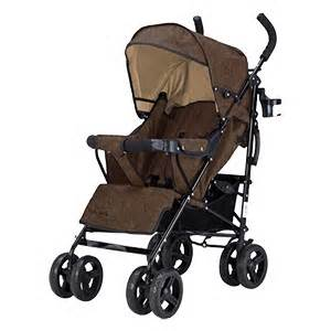 ab wann baby im buggy knorr baby buggy crosser im angebot bei real kw 52 ab 27