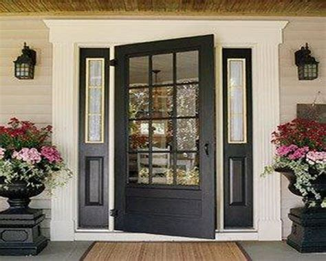 exterior front door colors best front doors for homes design ideas decor fiberglass