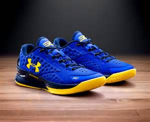 curry armour shoes armour stephen curry one basketball shoes gy