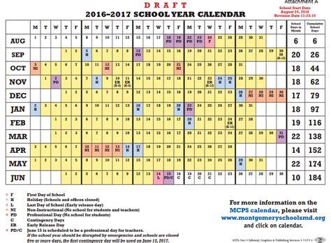 Csu Chico Academic Calendar Up Academic Calendar 2013 2014 Calendar Template 2016