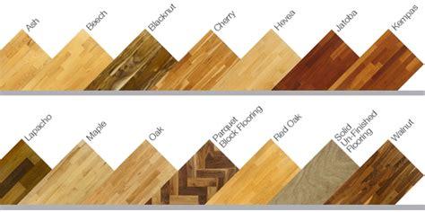 durable hardwood floors most durable hardwood floors design decoration