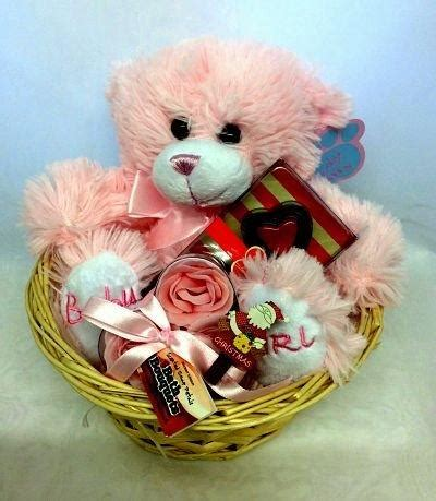 Bouquet Flower Soap With Doll Gift Anniversay Import Murah baby gift basket special gifts4u