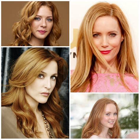 best light brown hair color no red golden brown red hair brown hairs