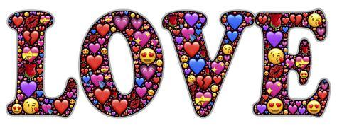 imagenes en png de emojis el amor emoji corazones san 183 free image on pixabay