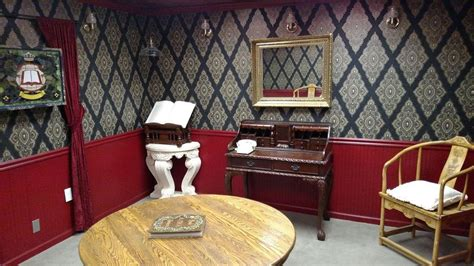 Best Escape Room by The Best Escape Rooms In Los Angeles By Category