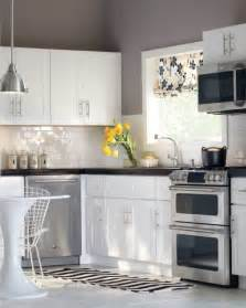 breathtaking kitchen wall colors with white cabinets using grey paint dulux colours and subway - kitchen color schemes with white cabinets home furniture design