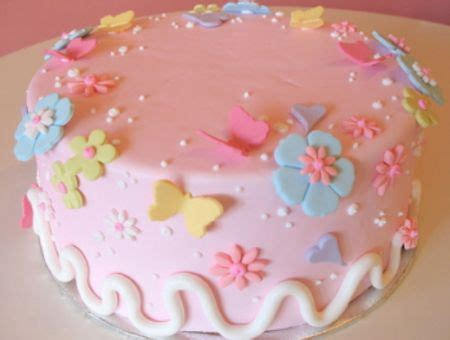 how to become a cake decorator from home how to decorate a cake home