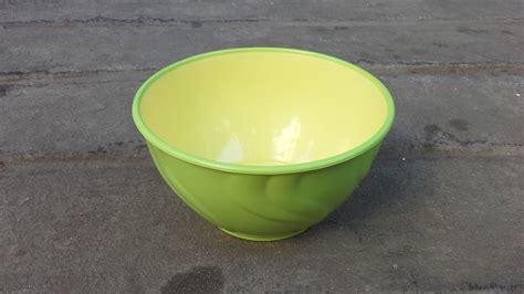 Lemari Xl Plastik selatan jaya distributor barang plastik furnitur surabaya